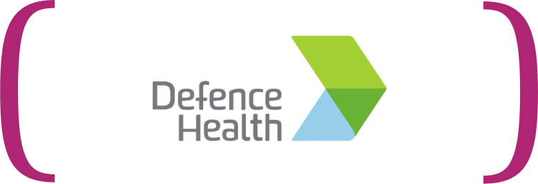 Defence Health Insurance