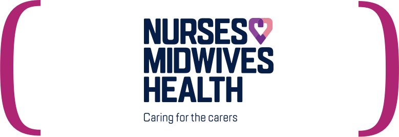 Nurses and Midwives Health