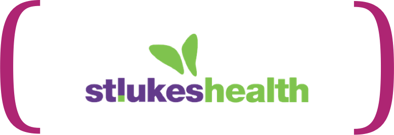 St Lukes Health Insurance Eligibility Coverage